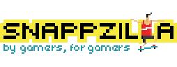 snappzilla_logo_board2death