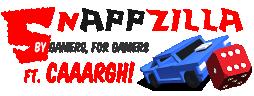 snappzilla_caaargh