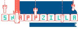 snappzilla_logo-linedefense
