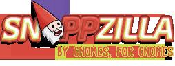 snappzilla_logo_gnome_dash