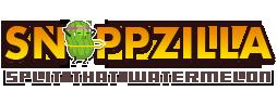snappzilla_logo_melon