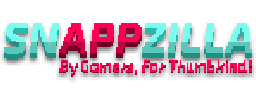 snappzilla_logo_thumbspace_f