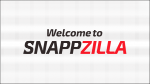 WelcomeSnappzilla