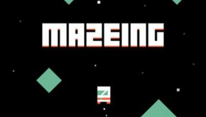 Mazeing