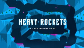 Heavy Rockets feature
