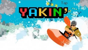 Yakin feature image
