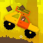 Wild Roads Thumbnail