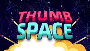 SnappzillaThumbSpaceReviewIcon