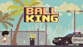 ball_king_slider