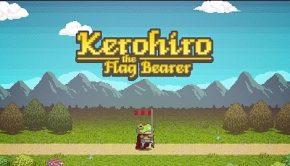 Kerohiro feature image