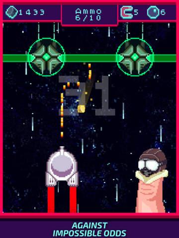 Thumb Space thumbnail