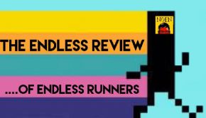 Endless Review