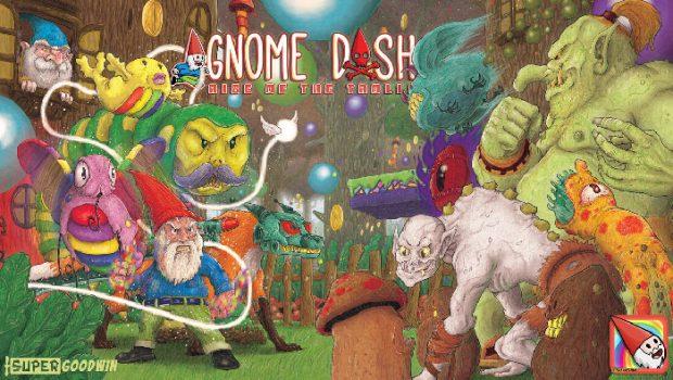 Gnome_Dash