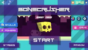 bonecusher_feat