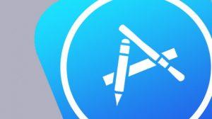App Store pic