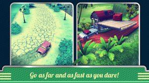 Vertigo Racing screenshot 3