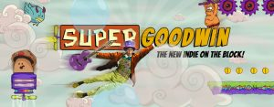 Super Goodwin logo 2