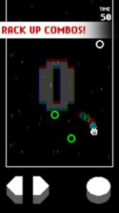 JOTR screenshot