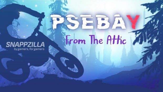 Psebay Feature Image