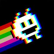 JOTR App Logo