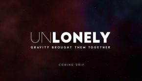 UNLONELY Feature Image