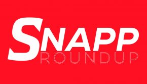 SNAPP Roundup feature Image 3