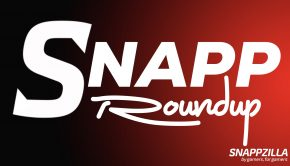SNAPP Roundup Image January 20