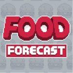 Food Forecast app logo