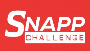 SNAPP Challenge