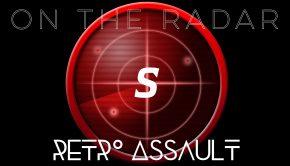 OTR Retro Assault
