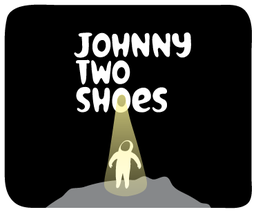 JohnnyTwoShoes