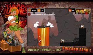 Rogue Buddies screenshot 3