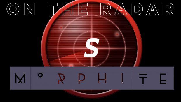 OTR Morphite
