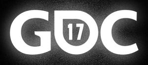 GDC 17 logo