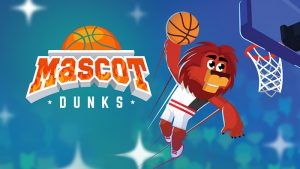 mascot_dunks