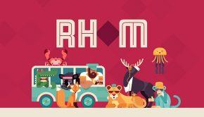 rhombus-0-main