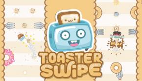toasterswipe2