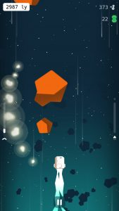 Full of Stars screenshot 1