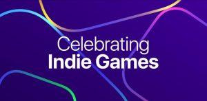 Celebrating Indie Games