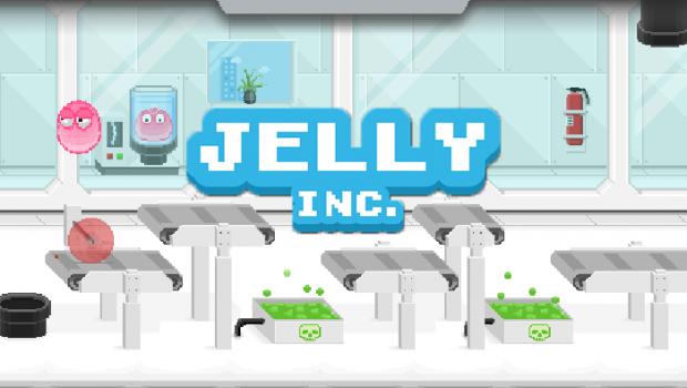 jellyinc