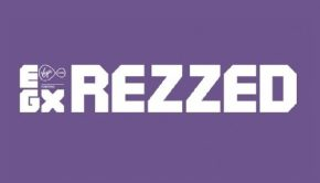 rezzed