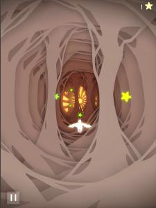 Fairyland Story screenshot 3