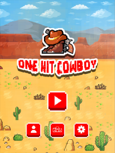 One Hit Cowboy1
