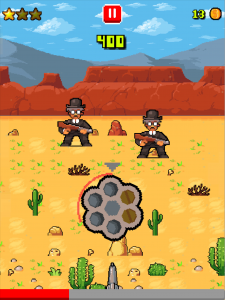 One Hit Cowboy3