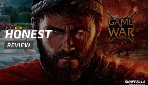 GoW Honest Review