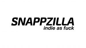 Snappzilla indie as fuck