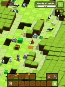 Doona screenshot 2