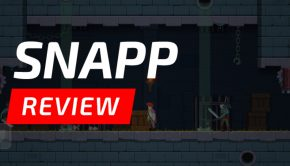 Diseviled SNAPP Review