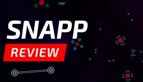 Hyper Beam SNAPP Review