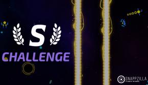 Hyper Beam Official SNAPP Challenge